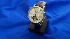 INGERSOLL Automatic IN4503WH  Classic Grand Canyon II Limited Armbanduhr , Uhr