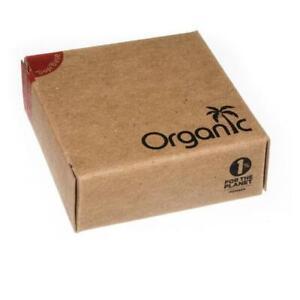 Surf Organic Wax 100g