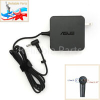 New Asus Zenbook UX32V UX32VD UX305F X200M AC Adapter Charger ADP-65DW 19V 3.42A