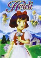 HEIDI - DVD ENFANTS NEUF