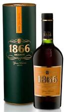 BRANDY 1866 LARIOS 70 cl