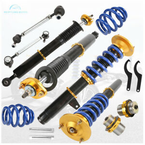 For 1995-1999 BMW 318ti Shock Absorber Rear API 78425BC 1997 1996 1998
