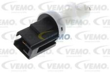 Brake Light Switch FOR FIAT PALIO 1.0 1.6 96->03 CHOICE2/2 Petrol 178 Vemo