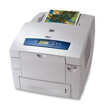 Xerox Phaser 8560dn A4 USB Duplex Network Colour Wax Printer 8560 V1T
