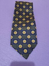 Alfred Dunhill tie
