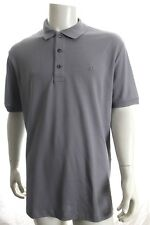 LACOSTE PH4014 MEN'S POLO SHIRT STRETCH SLIM FIT SHORT SLEEVE SIZE 7 XXL RRP£90