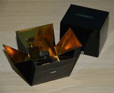 Chanel Coco Noir miniature eau de parfum 1,5 ml (0.05 oz) micro in gift box RARE
