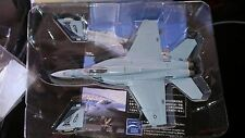 CafeReo  F-18E Super Hornet  VFA-143 Pukin Dogs Hig Viz 1:144