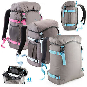 Venice Underseat Cabin Backpack sized 45x36x20 cm suitable for Easyjet