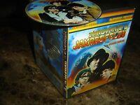 Zimovanje u Jakobsfeldu (Spending The Winter In Jakobsfeldu) (DVD 1975)