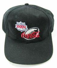 Coca Cola 2000 Super Bowl XXXIV Hat/Cap - New