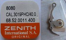 El Primero 3019 Phc 400 Zenith part coupling clutch 8080