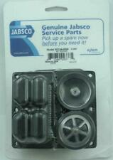Jabsco 30124-0000 Service Kit For 36600-0000 3094