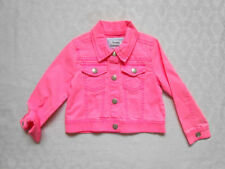 Primark Girls' Winter Casual Coats, Jackets & Snowsuits (2-16 Years)