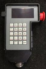 Modicon HT-12HD Data Access Keypad