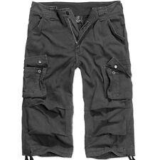 Pantalons Cargo, treillis pour homme taille 36