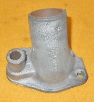 1968 1969 Mustang Shelby Boss Torino Cougar ORIG 289 302 351W THERMOSTAT HOUSING