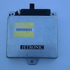 Citroen CX Gti boitier electronique unite de commande injection Bosch 0280000353