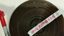 1976 LED ZEPPELIN Song Remains The Same  35mm Promo Feature Film Trailer No DVD