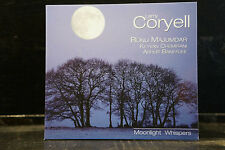 Larry Coryell - Moonlight Whispers