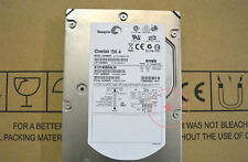 "Seagate Cheetah 15K.4 146GB Internal 15000RPM 3.5"" (ST3146854LW) SCSI 68PIN HDD"