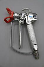 Spraytech G 10xl Airless Spray Gun Ao5002760