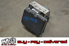 """Genuine Holden 2007 VE HSV GTS E1 ABS Module With Traction Control """" 441 """" - KLR"""