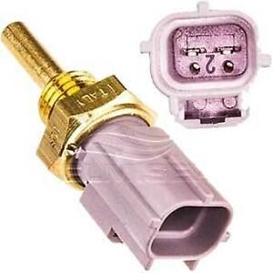 Fuelmiser Coolant Temperature Sensor CCS100 fits Suzuki Swift 1.5 (RS415), 1....
