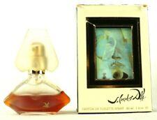 Salvador Dali parfum de toilette 30 ml