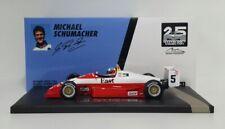 1 18 Minichamps Reynard Spiess F903 German F3 Champion Schumacher