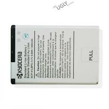 New - Oem Kyocera Scp-41Lbps Cellphone Battery for Event C5133 Milano C5120