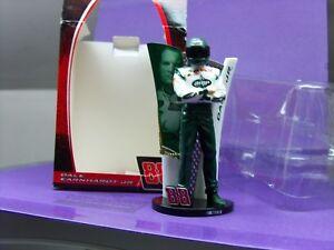 NASCAR TREVCO DALE EARNHARDT JR #88 CHRISTMAS ORNAMENT CEILING FAN CHAIN PULL