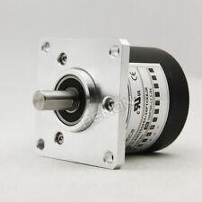 2500 line solid axis of ELtra EL63D2500S5/28P10X6J7R rotary encoder