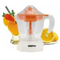 Presscone Cone Juice Presser For Delonghi Citromatic Citrus Squeezer