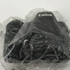 CANON EOS 6D DS126401 20.2 MP DIGITAL CAMERA