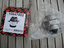 NK 10847002 Wasserpumpe für Audi, Skoda, VW, Nissan,