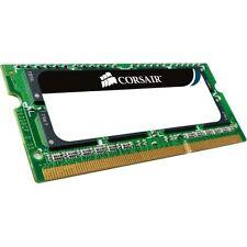 Corsair 1GB SDR SDRAM Computer Memory (RAM)