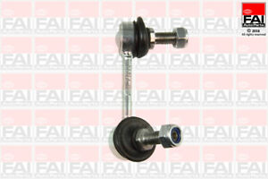 Link Rod Rear Right To Fit Nissan Murano I (Z50) 3.5 4X4 (Vq35de) 08/03-09/08