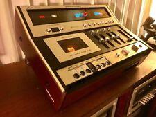 Marantz 5420 Stereo Cassette Deck