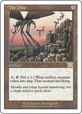 The Hive X1 EX/NM Classic 6th Edition MTG Magic Cards Artifact Rare