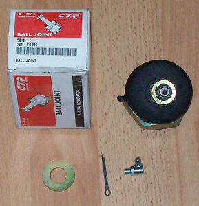 Upper Ball Joint Isuzu Chevrolet Bedford LUV Faster KB KB20 KB25 KB40 72-81