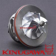 Kinugawa Turbo Billet Cartridge CHRA fit EVO3 / NISSAN TD42 TD05H-18G w/ 9 Blade