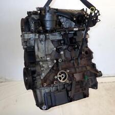 Engine Bare RHR (Ref.1154) Peugeot 407 SW 2.0 Hdi Estate