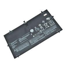 New listing L13M4P71 L14S4P71 Battery for Lenovo Yoga 3 Pro 1370 Series 44Wh 7.6V