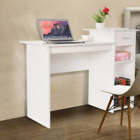 Home Desktop Computer Desk With Drawers Home Small Desk Dormitory Study Desk