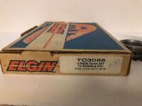 Engine Timing Set Elgin TC-3065