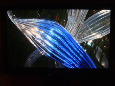 "Panasonic Viera TC-P42C1 42"" HD Plasma Television - EXCELLENT condition!"
