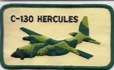 * C-130 Hercules Patch