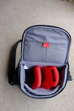 Manfrotto Shoulder Bag VI. For compact digital camera with standard zoom