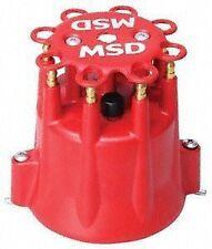MSD 8433 Distributor Cap